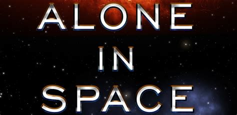 was alone apk alone in space escape v1 0 9 apk