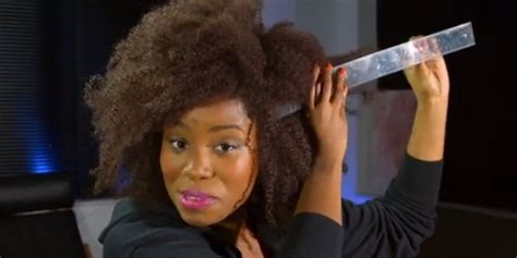 mica hughes natural hair this is the formula for every natural hair video you ve