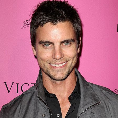 colin egglesfield home colin egglesfield bio married girlfriend net worth