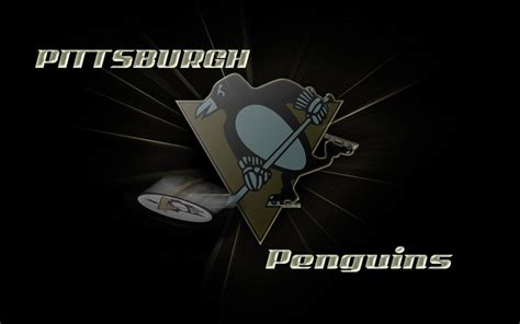pittsburgh penguins background pittsburgh penguins backgrounds wallpaper cave