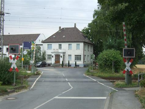 wohnungen in werl mieten bahnhofsweg mapio net