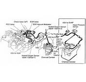 Toyota T100 Questions  Where Can I Find A Schematics Drawing Of My