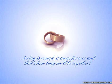 famous quotes about ring sualci quotes