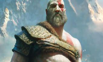 god of war le film date de sortie god of war sony qui r 233 v 232 le la date de sortie du jeu par