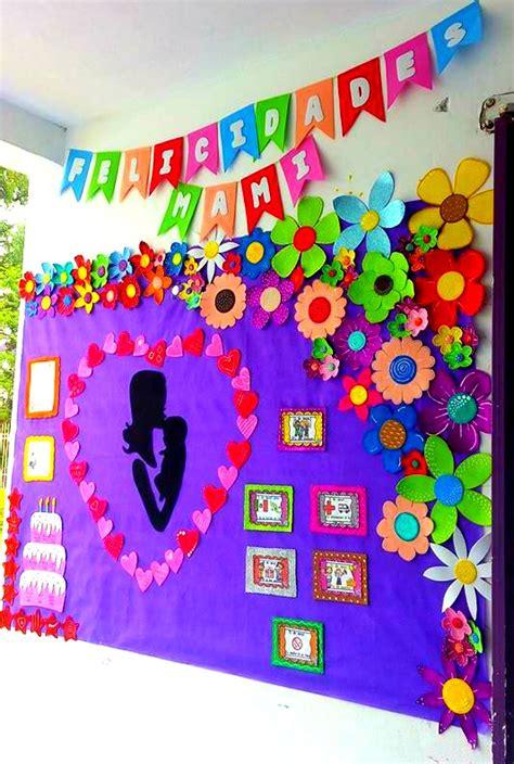 10 de diciembre deportes hicieron el mural de lionel messi ms peri 243 dico mural del mes de mayo d 237 a de las madres
