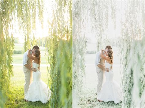 light and airy photo editing the light airy preset collection caroline logan