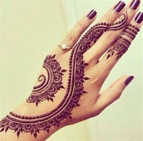 Tattoo Haram Oder Makruh | ist ein schwarzes henna tattoo haram oder nicht beauty