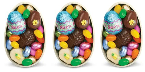 top 28 easter confectionery koko s confectionery and