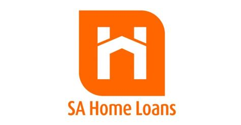 loans for houses sa home loans for blacklisted