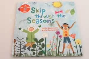 libro skip through the seasons citrus lane 4 year old boy february 2014 review 3 great discounts subscription box mom