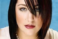 same haircut different color hair color thehairstylercom same cut different color hair color thehairstyler com
