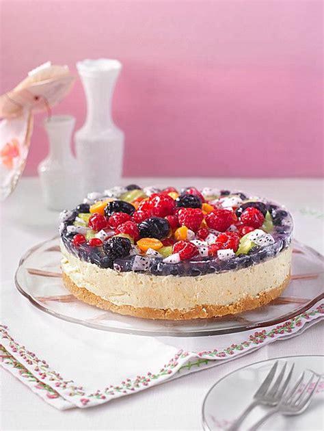 sommerliche kuchen sommerliche kuchen ohne sahne beliebte rezepte