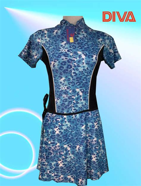 Baju Renang Anak Wanita wanita baju renang celana renang swimsuit jual baju renang grosir baju renang baju