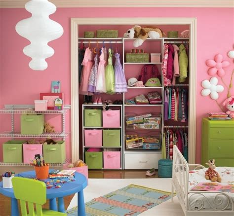 kids bedroom furniture for small rooms beautiful kids room small kids bedroom ideas girls room