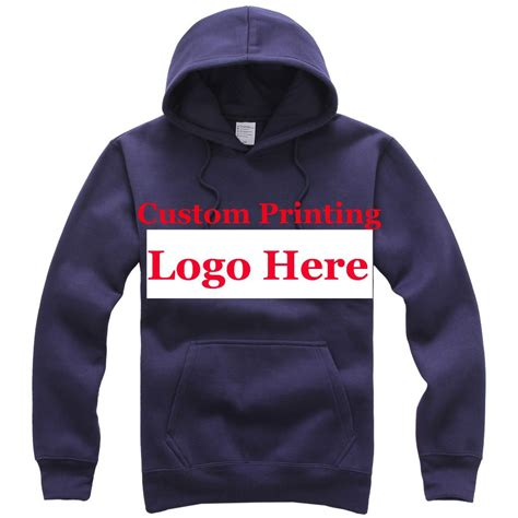design logo hoodie jumper logo design customized hoodie custom printing