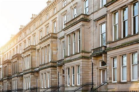 Edinburgh Appartments by Ariston Heats Edinburgh Apartments Phpi