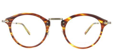 masunaga gms 805 eyewear masunaga gms 805 frame masunaga
