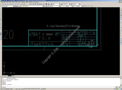 tutorial autocad 2007 full autodesk autocad 2007 sp2 x86 a2z p30 download full