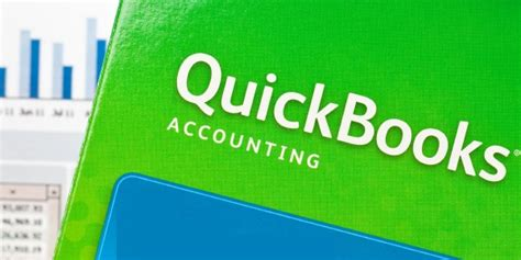 Quickbooks Gift Card Service - how to reduce quickbooks credit card processing fees