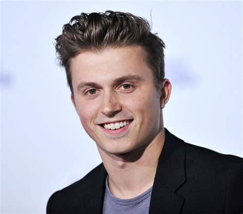 kenny wormald pictures kenny wormald picture 1 los angeles premiere of quot justin