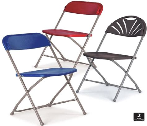 fold flat folding chair 187 walsh sons