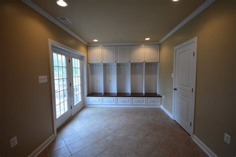 basement entryway ideas basement entry ideas entry traditional with basement entry