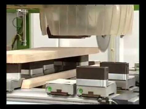 biesse arredamenti biesse rover cnc lavorazione massello mp4