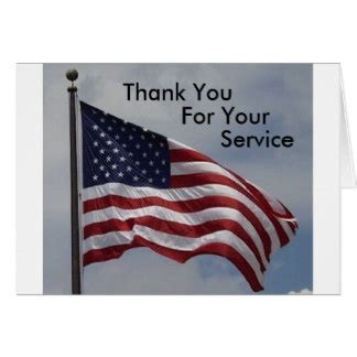 thank you for your service gifts t shirts posters other gift ideas zazzle