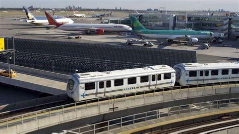 wann flug buchen usa fl 252 ge nach new york g 252 nstig buchen usa reisetipps