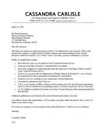 formal covering letter formal cover letter template formal letter template