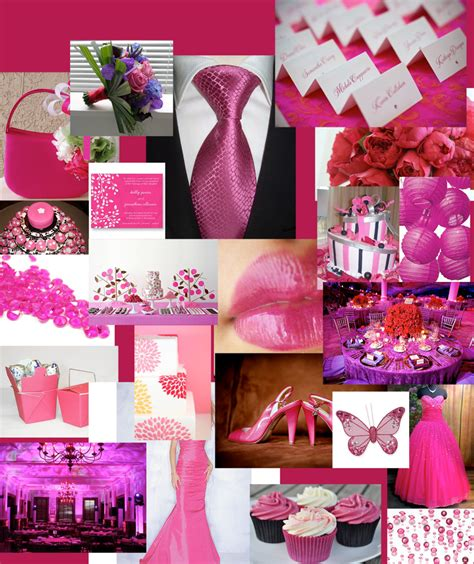 pink wedding theme decorations wedding theme ideas decoration
