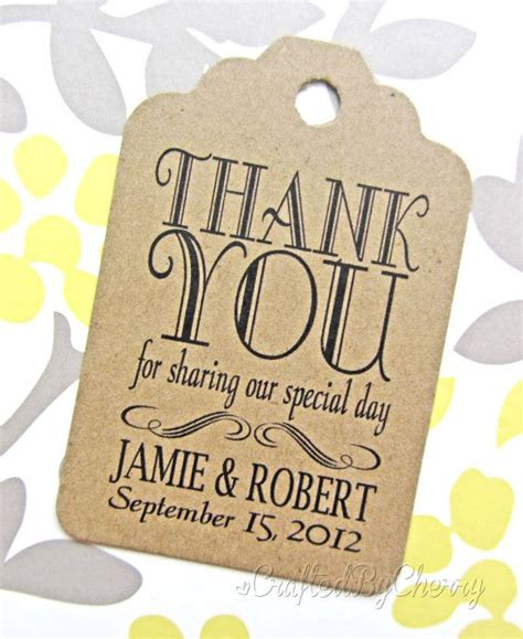 thank you quotes for wedding gifts 2 thank you quotes for wedding favors quotesgram