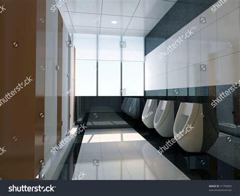 public bathroom app modern public toilet design google search public restroom design public and google on