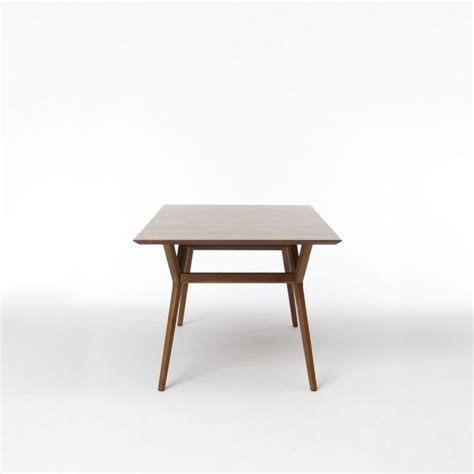 best expandable dining tables best 25 expandable dining table ideas on pinterest expandable table mobile table and dining