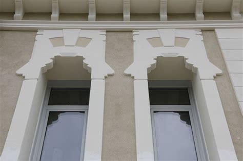 cornici in polistirolo per esterni cornici per finestre decori finestre decorazioni in