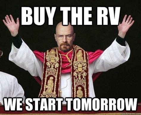 Rv Meme - 11 best images about rv memes and funny stuff on pinterest