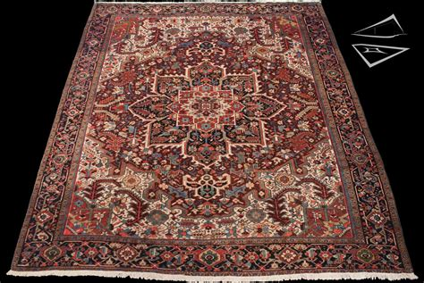 12x14 Rug by Mehrivan Square Rug 12 X 14