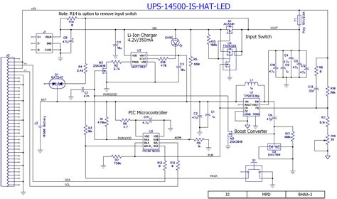 apc ups wiring diagram wiring diagram manual
