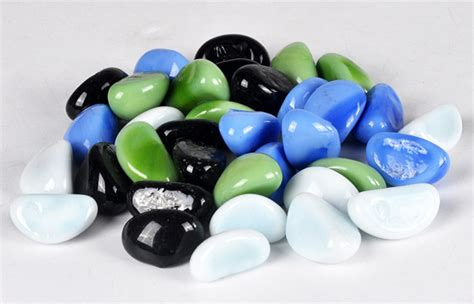 Decorative Pebbles For Vases by Get Cheap Decorative Stones For Vases Aliexpress