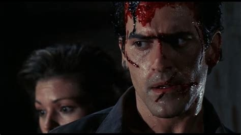 watch movie evil dead online compilation the evil dead evil dead ii army of darkness