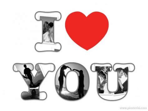 imagenes de i love oscar 70 im 225 genes bonitas de corazones y frases de amor para