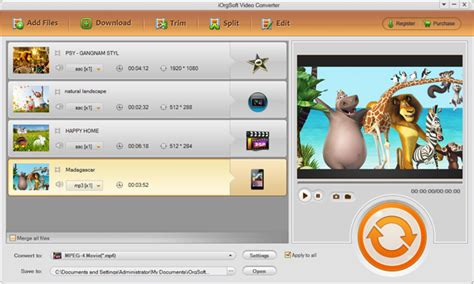 mts video editing software free download full version mts to mpg converter convert avchd mts files to mpg mpeg