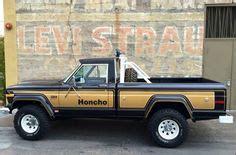 jeep honcho levi edition asus va32aq wqhd 1440p 5ms ips displayport hdmi vga eye