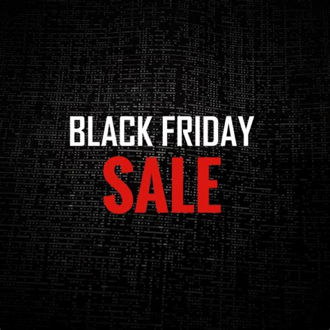 wallpaper black friday black friday sale textured background vector free download