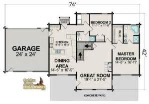 Log Cabin Floorplans by Log Cabin Floor Plans Log Cabin Homes Cabin Homes Floor