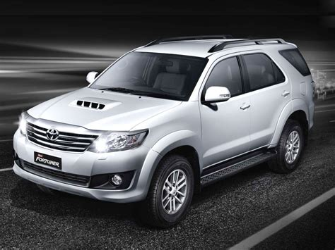 toyota fortuner best toyota fortuner wallpapers part 4 best cars hd