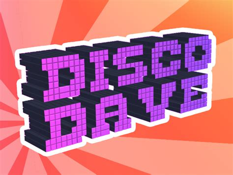 Play Store For Tizen Smartphone Disco Dave Now On The Tizen Store Tizen