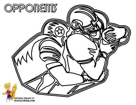 free coloring pages of oregon ducks
