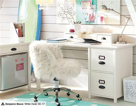 bedroom planning colors dream bedroom pinterest 423 best teen bedrooms images on pinterest home dream