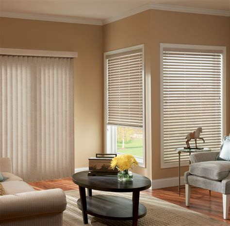 Mini Blinds For Windows Custom Mini Blinds Nyc Graber Douglas Levelor